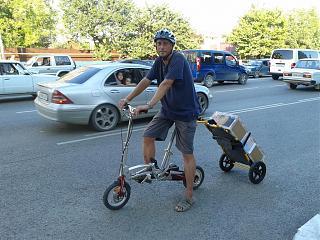 покупаем велосипед !-foto-0148.jpg