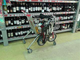 покупаем велосипед !-foto-0162.jpg