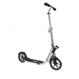 покупаем велосипед !-hd_adffd5fb38274c57a04641d1e364a7fa.jpg