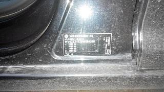 Ищу хорошую машину для покупки-20150920181953.jpg