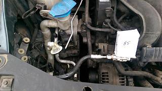 Touran Eco Fuel (метановый Туран)-imag0536.jpg