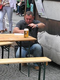 Пиво-img_6231.jpg