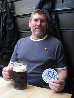 Пиво-img_6350.jpg