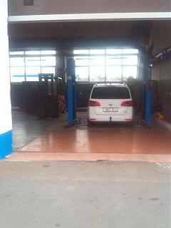 Touran Eco Fuel (метановый Туран)-v-bokse.jpg