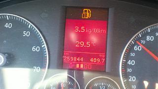 Touran Eco Fuel (метановый Туран)-dsc_1104.jpg