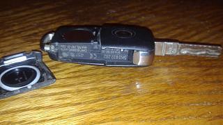 ключ зажигания выкидной-p_20150929_211812.jpg