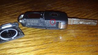 ключ зажигания выкидной-img_20150929_213122.jpg