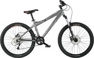 покупаем велосипед !-181c2b.jpg