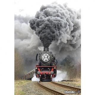 США могут оштрафовать Volkswagen на  млрд-128034.jpg