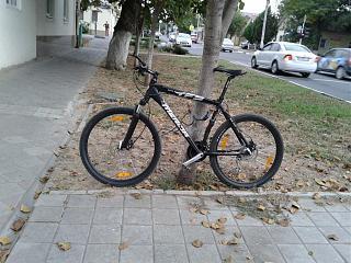 покупаем велосипед !-foto-0471.jpg