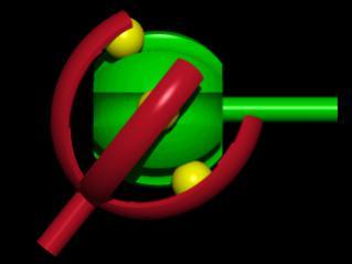 Любопытные дизайнерские и конструкторские идеи-simple_cv_joint_animated.jpg