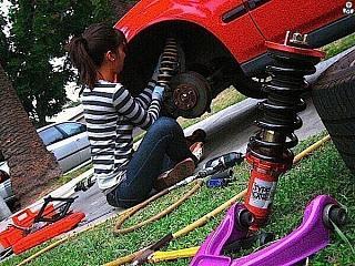 Пикчи на автомобильную тему-post-59052-1444126010.jpg