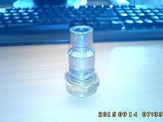 Touran Eco Fuel (метановый Туран)-img0210.jpg