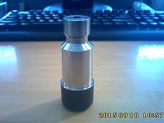 Touran Eco Fuel (метановый Туран)-img0226.jpg