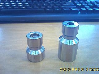 Touran Eco Fuel (метановый Туран)-img0228.jpg