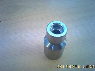 Touran Eco Fuel (метановый Туран)-img0229.jpg