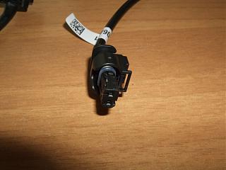 Переделка штатного догревателя в полноценный подогреватель-dscf0142_1.jpg