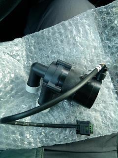 Циркуляционный насос (помпа) для штатного догревателя TT V-img_20151010_092530.jpg