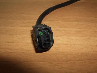 Переделка штатного догревателя в полноценный подогреватель-dscf0143_1.jpg