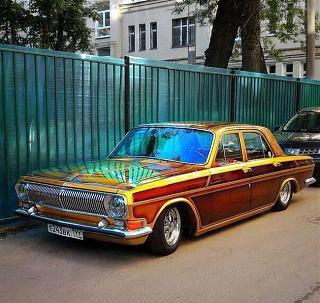 Пикчи на автомобильную тему-podborka_vecher_34.jpg