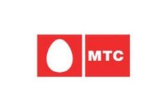 Название: mts.jpg Просмотров: 57  Размер: 9.0 Кб