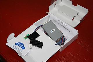 Фотоотчет. Переделка догревателя webasto в предпусковик с применением ALTOX-vw-touran-2012-altox-20.jpg
