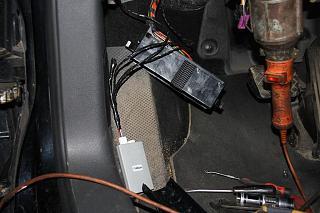 Фотоотчет. Переделка догревателя webasto в предпусковик с применением ALTOX-vw-touran-2012-altox-26.jpg