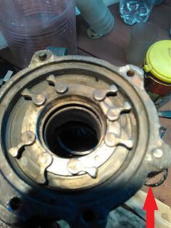 Турбина ДВС BKC-img_20151028_154117.jpg