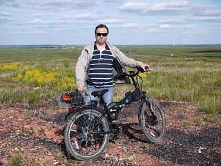 покупаем велосипед !-tour-de-vorkuta.jpg