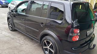 Touran 2008, 2TDI (140hp), 6DSG, CROSS-20151023_145945.jpg