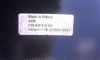 лобовое стекло-imag0471.jpg