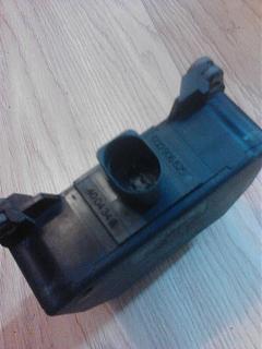 6Q0906625 Блок электронный магнитных клапанов-059.jpg