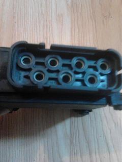 6Q0906625 Блок электронный магнитных клапанов-057.jpg