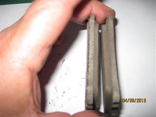 Тормозные колодки и тормозные диски-img_0347.jpg