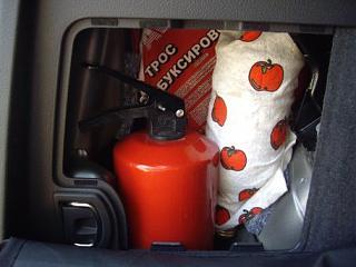 Где вы держите огнетушитель?-nisha.jpg