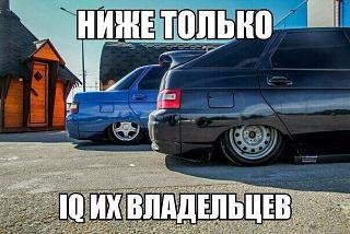 Пикчи на автомобильную тему-pf4mu6137b8.jpg