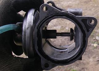1.9 BKC Очистка всей системы ог(Клапан ЕГР и радиатора ОГ) и возможные проблемы-111.jpg