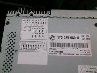 Штатные магнитолы-rns-510.jpg