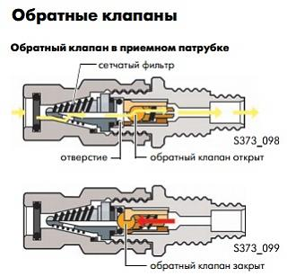 Touran Eco Fuel (метановый Туран)-bezymyannyi.jpg