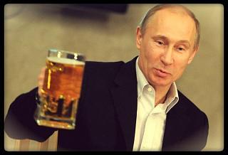 Пиво-5_ja1.jpg