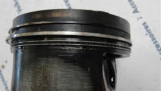 Проблемы с двигателем 1.4 TSI 140-dsc09602_thumb.jpg