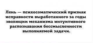 Афоризмы дня-gwnqewv2eeg.jpg