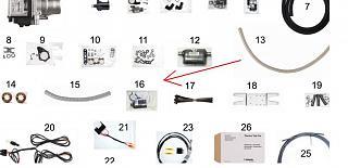 Штатный вебасто (догреватель) устройство, принцип работы.-2.jpg