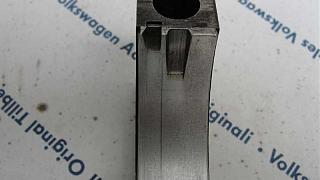 Проблемы с двигателем 1.4 TSI 140-dsc09607_thumb.jpg