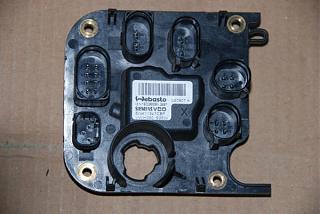 Переделка штатного догревателя в полноценный подогреватель-normal_dsc_0483-1-.jpg