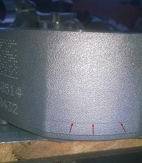 """Ошибка P0841 """"Недостоверный сигнал датчика жидкости коробки передач-mehatron.jpg"""