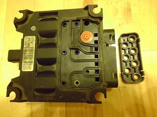 6Q0906625 Блок электронный магнитных клапанов-p1010240.jpg