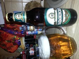 Пиво-20151119_181231.jpg