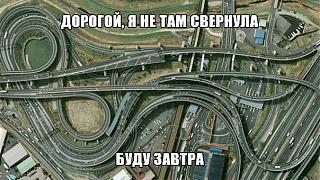 Пикчи на автомобильную тему-cyozx4vu-64.jpg