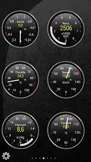 Глупые вопросы про Туран-screenshot_2015-04-17-09-28-17.jpg